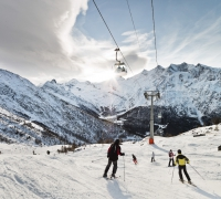 PHOTOPRESS / Saas-Fee