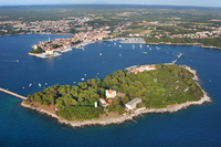 Porec - Tourism Board
