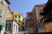 Labin -  Tourism Board