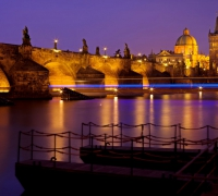 © Prague Welcome