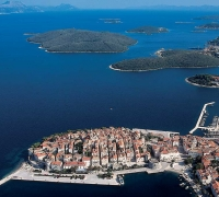 Korcula - Croatia Tourist Board