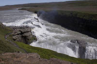 Gulfoss ©www.iceland.is